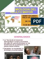 Adulto Mayor PDF (1)