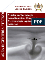 Infomaster_Tecnologia_Aerodinamica