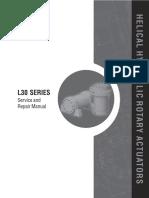 UNIDAD ROTACION SERIE L30.pdf