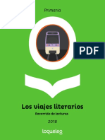 proyecto-lector-los-viajes-literarios-primaria-2018_22 (1).pdf