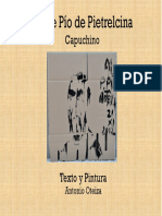folleto del padre pio de pietrelcina.pdf