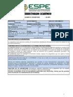Control-de-Calidad-Industrial-2014.pdf