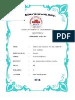 Ejercicio Lista Corta.docx