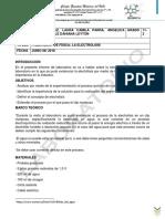 Formato Informe Laboratorio (3)
