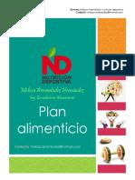 plan alimenticio.pdf