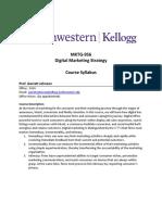 MKTG-956-0-62_Winter2018.pdf