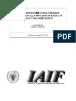 DT IAIF 2010 (76)