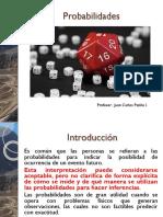 UNIDAD III Probabilidad.pptx