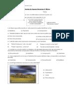 164993702-Prueba-Octavo-Figuras-Literarias.docx