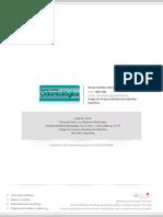 Física del color y su utilidad en odontologia.pdf
