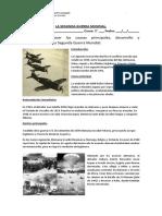 DORKA Segunda Guerra Mundial