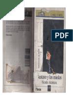 1gustavoylosmiedos Ricardoalcntara 150811115814 Lva1 App6892