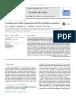 SDN1-CYT-1-s2.0-S1389128614002254-main.pdf