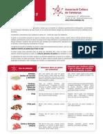 apto_no_apto.pdf