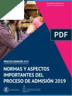 2019-18-05-31-normas-p2019.pdf