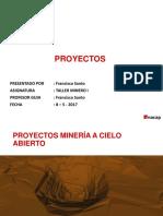 Clase N°9_Proyectos (1).pptx
