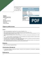 Jorge_León.pdf