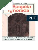 -A-Epopeia-Ignorada-Oto-Marques-da-Silva-corrigido.pdf