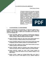 Arbitraje._Su_Control_Constitucional.doc