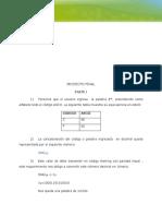 Ayuda-parte2 Proyecto Final
