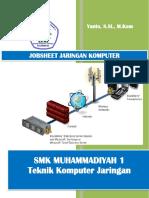 320156037-Jobsheet-LAN.docx