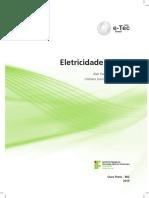 arte_eletricidade_ca.pdf