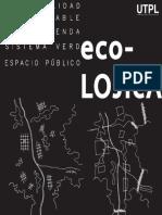 Ecolojica_analisis de Sector
