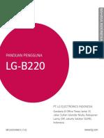 LG-B220_IDN_UG_Web_V1.0_160510