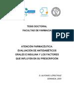 evaluacion de antidiabeticos granada 2009.pdf