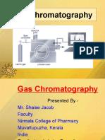 56704873-Gas-Chromatography-GC-ppt.pdf