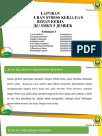 Revisi PPT PI Kelompok 4