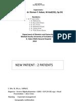 pagi klinik 3 mei 2018.pptx