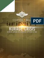 Infinity Kurage Crisis Phase 01 ENG
