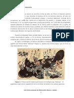 Historia de la Sismología.pdf