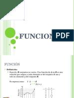 funciones (14)
