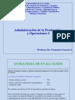 Administración de la Producción y Operaciones I.pdf