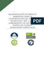 Concentrado8.pdf