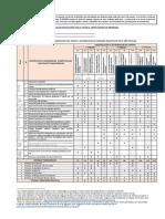 planificacion-anual-sexto-grado.docx