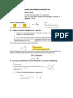 formulario para rejillas-ORIGINAL.pdf