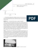 Sistemas de Controle para Engenharia.pdf