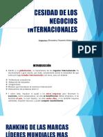 Empresas-Internacionales.pptx