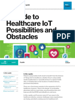 A-Guide-to-Healthcare-IoT-Possibilities-and-Obstacles.pdf