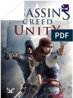 Assassin's Creed Unity - Oliver Bowden.pdf