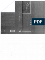 UN MUNDO INCIERTO PARA APRENDER Y ENSEÑAR VOL1.pdf