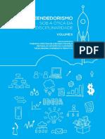 empreendedorismo-sob-a-otica-da-interdisciplinaridade-vii.pdf