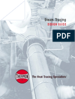 28298579 Piping Steam Tracing Design Guide
