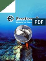 Dossier Ecosferas
