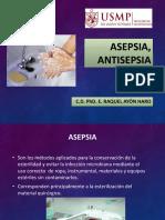 3 Asepsia 2018 Enao