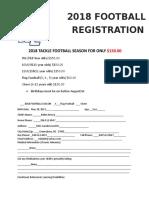 377003972 Northeast Registration 2018 (1)
