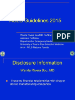 ACLS GUIDELINES 2015.pdf